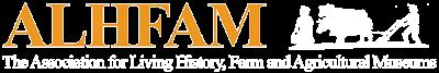 Alhfam logo